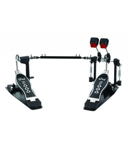 DW DW 2000 Series Double Pedal