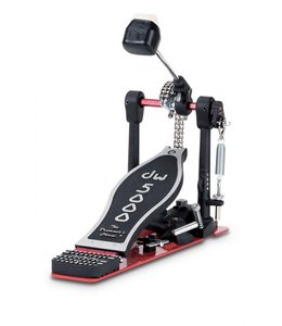 DW DW 5000 Accelerator Single Pedal