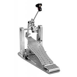 DW DW Machined Direct Drive Single Pedal