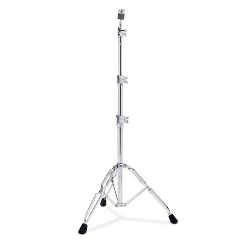 DW DW 5000 Series Straight Cymbal Stand