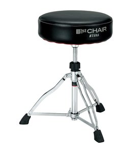 Tama Tama 1st Chair Round Rider Drum Throne HT430B