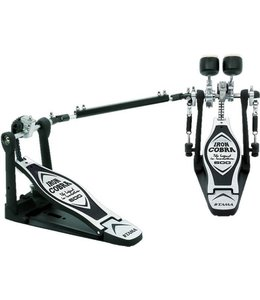 Tama Tama Iron Cobra 600 Double Pedal