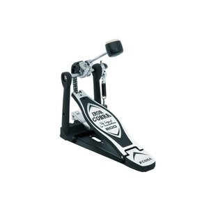 Tama Tama Iron Cobra 600 Single Pedal