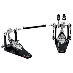 Tama Tama Iron Cobra 900 Power Glide Double Pedal