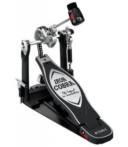 Tama Tama Iron Cobra 900 Rolling Glide Single Pedal HP900RN