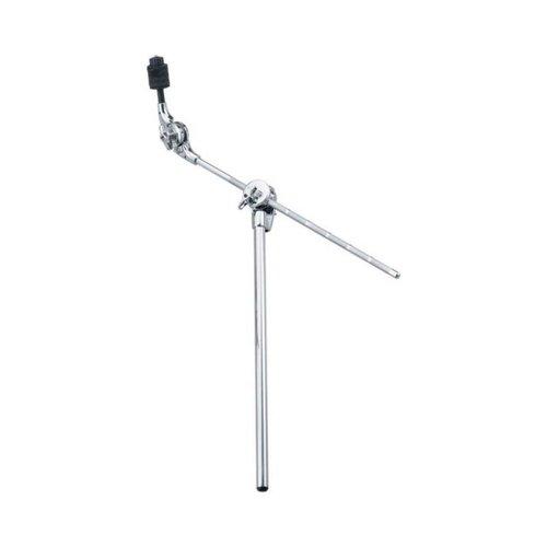Tama Tama Long Cymbal Holder CA45EN