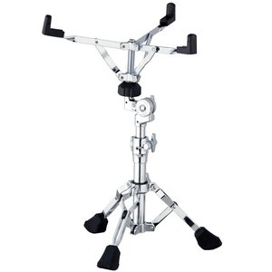 Tama Tama HS80 Snare Stand