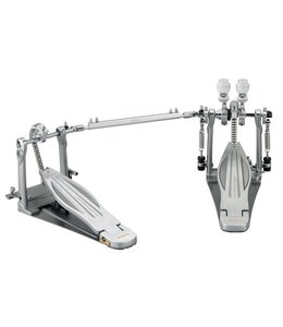 Tama Tama Speed Cobra 900 Double Bass Drum Pedal