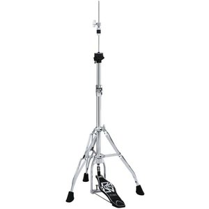 Tama Tama Stage Master Hi Hat Stand Double Braced Legs
