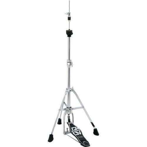 Tama Tama Stage Master Hi Hat Stand Single Braced Legs
