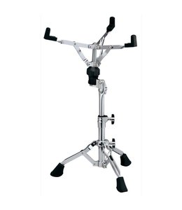 Tama Tama Stage Master Snare Stand Single Braced Legs