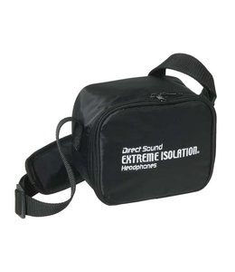 Direct Sound Headphone Carry Bag