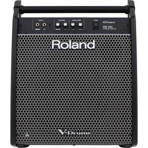 Roland Roland PM-200 Personal Monitor