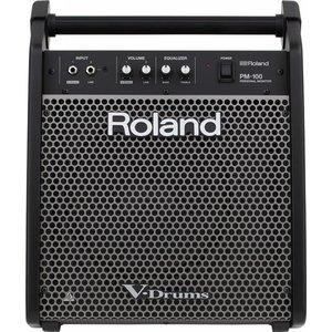 Roland Roland  PM-100 80 watt Personal Drum Monitor