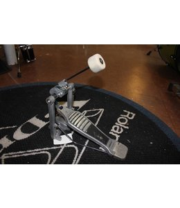 Yamaha Pre-owned Yamaha Bass drum pedal