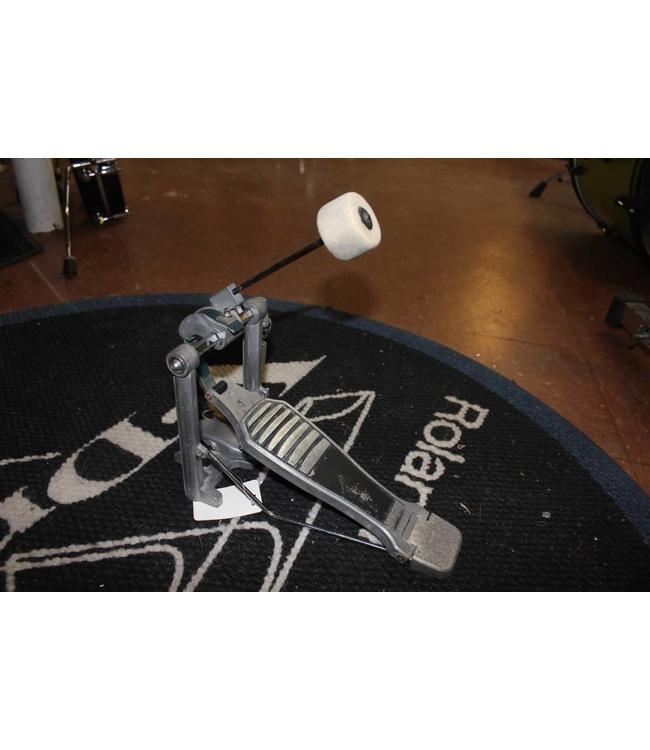 Yamaha Pre-owned Yamaha Bass drum pedal