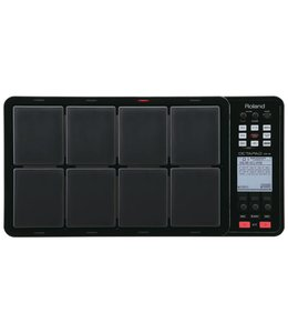Roland Roland Black Octapad SPD-30-BK Digital Percussion Pad
