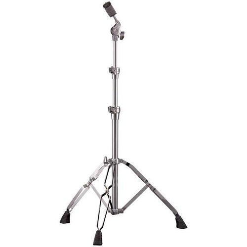 Pearl Pearl Uni Lock Straight Cymbal Stand