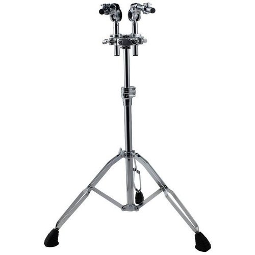 Pearl Pearl Tom Stand with Gyro Lock T1030