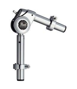Pearl Pearl Gyro Lock Tom Holder 5x4x7/8'' TH-1030S