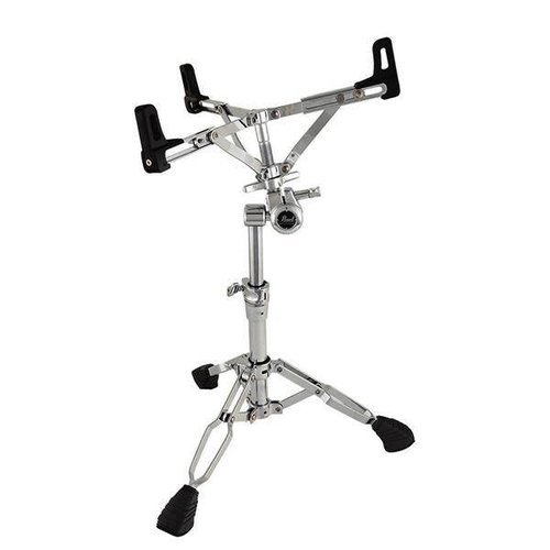 Pearl Pearl Snare Stand Gyro-lock New Trident Tripod