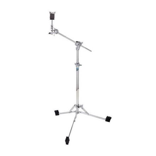 Ludwig Ludwig Atlas Classic Boom Stand - Flat Base