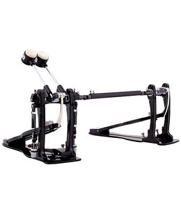 Mapex Mapex Raptor Direct Drive Double Pedal