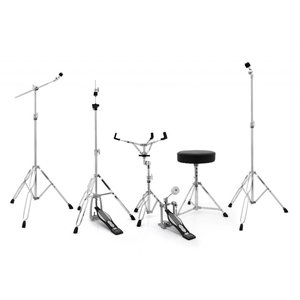 Mapex Mapex Rebel Hardware Pack