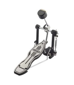 Mapex Mapex Single Bass Drum Pedal