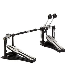 Mapex Mapex Storm Double Pedal Single Chain P400TW
