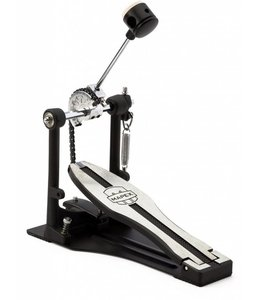 Mapex Mapex Storm Single Pedal - Single Chain P400