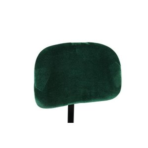 Roc-N-Soc Roc N Soc Backrest Green