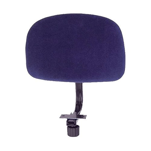 Roc-N-Soc Roc N Soc Backrest Blue