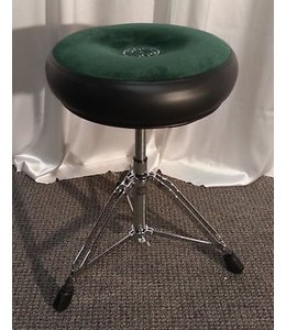 Roc-N-Soc Roc n Soc Nitro Throne w/ Green Round Top