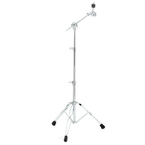PDP PDP Concept Boom Cymbal Stand