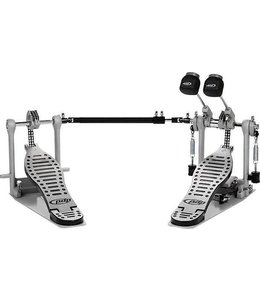PDP PDP 502 Double Bass Drum Pedal
