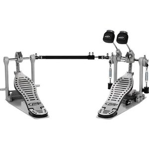 PDP PDP 500 Series Double Bass Drum Pedal