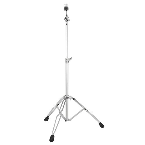 PDP PDP 800 Series Straight Cymbal Stand
