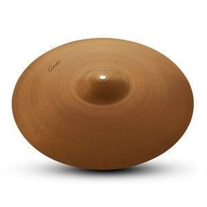 "Zildjian Zildjian 19"" A Avedis Crash/Ride"