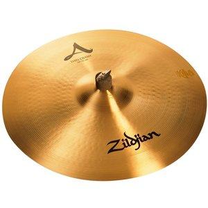 """Zildjian Zildjian 20"""" A Zildjian Thin Crash"""