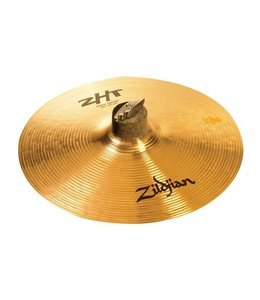 Zildjian Zildjian 10 in ZHT China Splash
