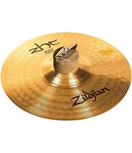 Zildjian Zildjian 8 in ZHT Splash Discontinued