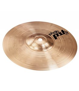 Paiste Paiste 10 in PST 5 Splash