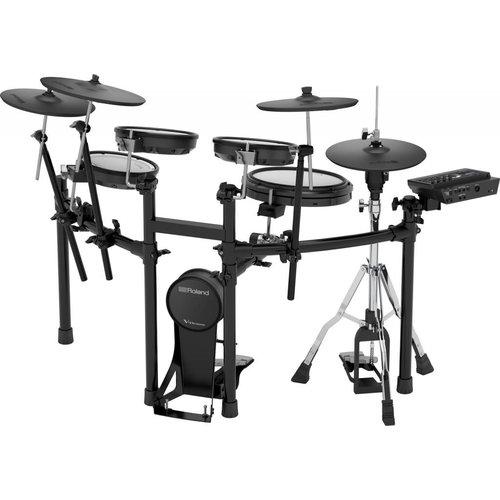 Roland Roland TD-17KVX-S Electronic Drum Set