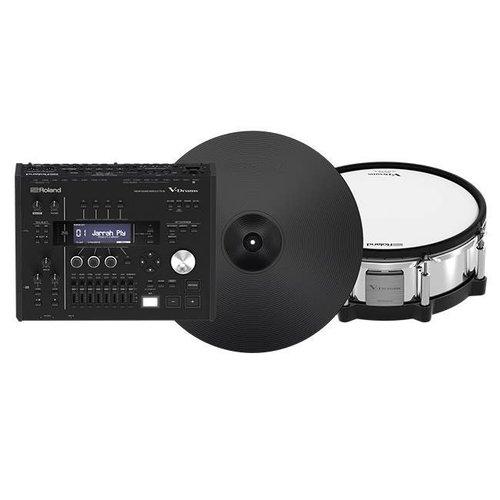 Roland Roland Digital Upgrade Pack - TD-50DPA