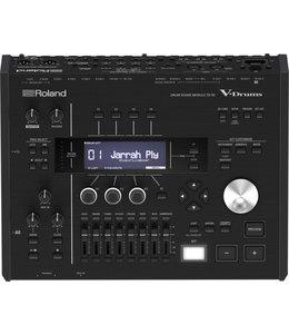 Roland Roland TD-50 Sound Module