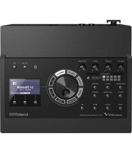 Roland Roland TD-17 Sound Module