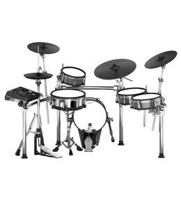 Roland Roland TD-50KV-S Drum Set