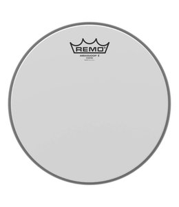 Remo Remo Ambassador X Coated Snare/Tom Head