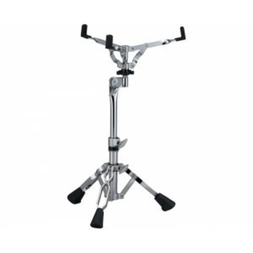 Yamaha Yamaha Med-Weight Snare Stand Double-Braced